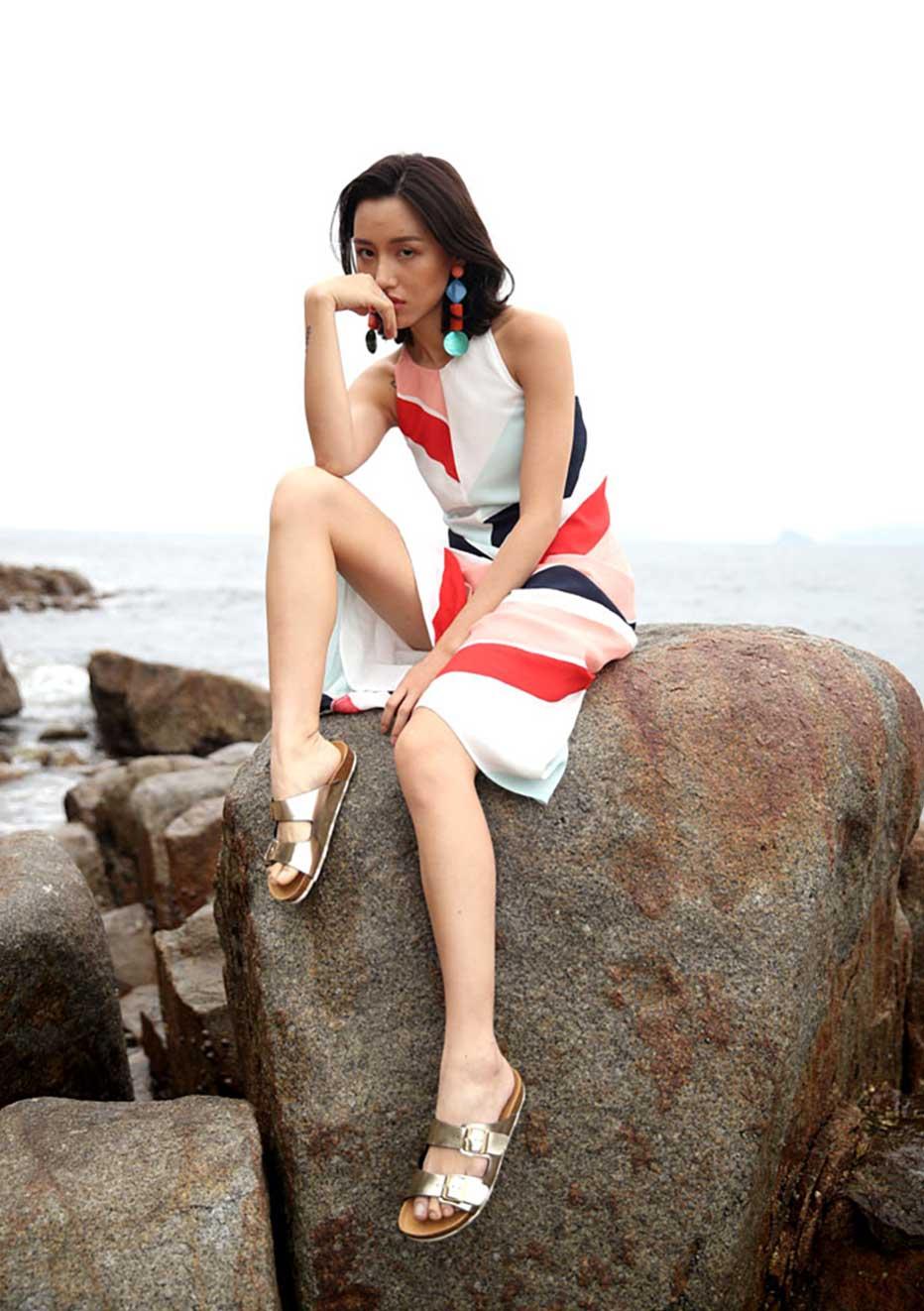 ccilu-thailand-02