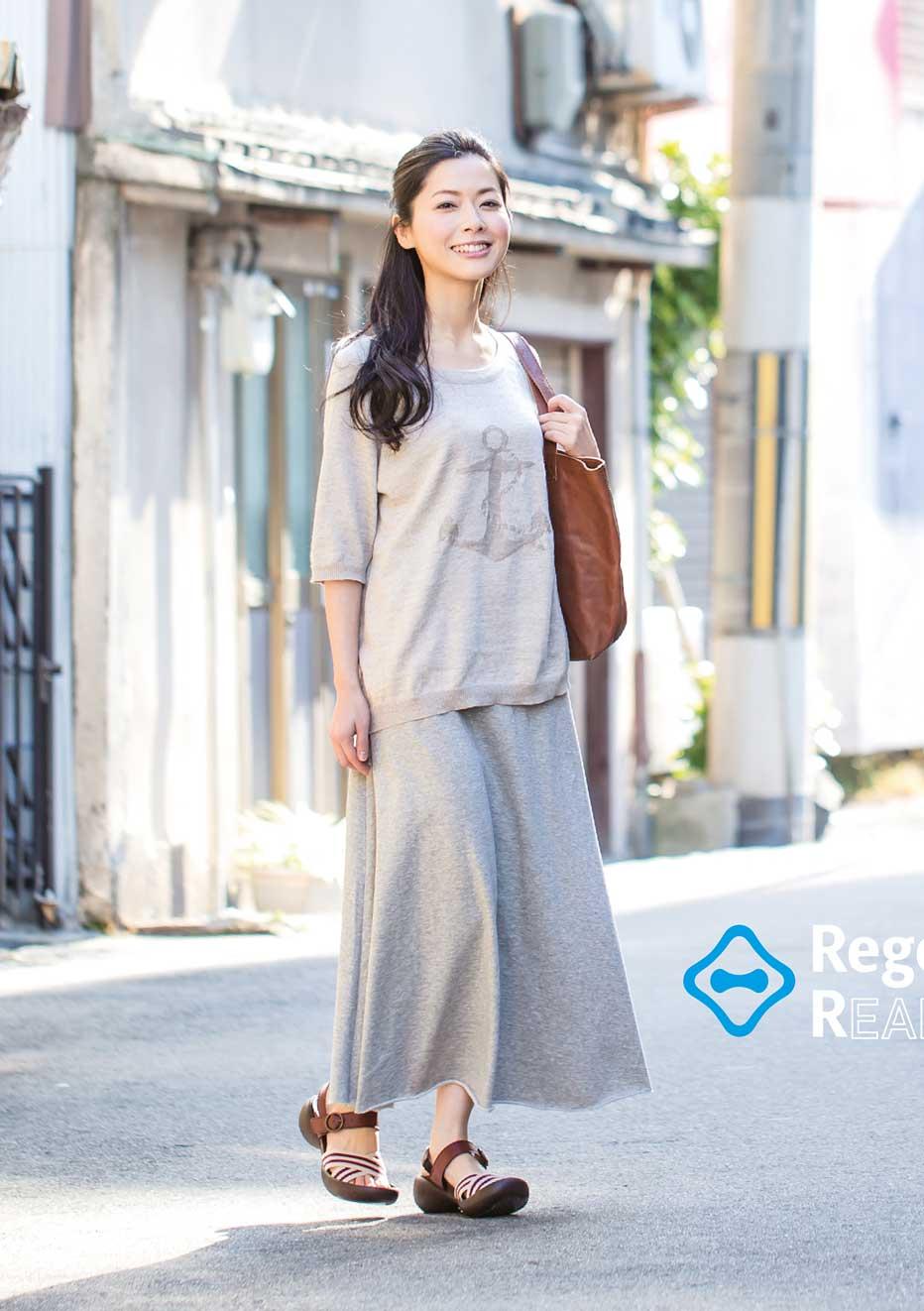 regettacanoe-04
